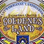 Leidmann Goldenes Land