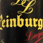 Leinburger Lager