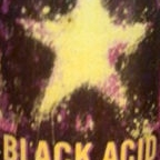 Lervig Black Acid