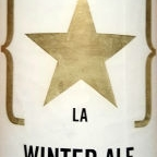 Lervig Brewers Reserve Winter Ale