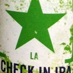 Lervig Check In IPA