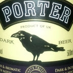 London Porter (for Sainsbury's)