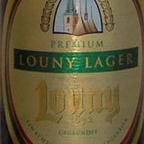 Louny Lager