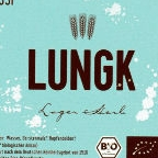 Lungk Lager Herb