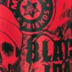 Maisel & Friends Black IPA