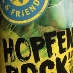 Maisel & Friends Hopfenbock