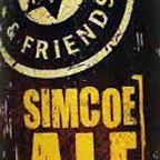 Maisel & Friends Simcoe Ale
