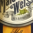 Maisel's Weisse Hell