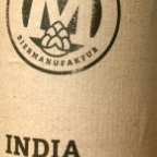 Maxbrauerei Indian Pale Ale