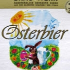 Mayer's Osterbier