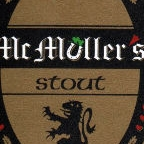 McMüller's Stout