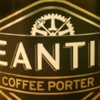 Meantime Coffee Porter