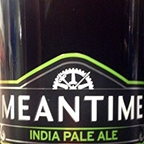 Meantime India Pale Ale