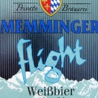 Memminger Flight