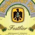 Michelbacher Festbier
