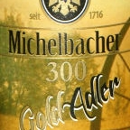 Michelbacher Gold Adler