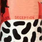 Mikkeller Deception