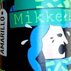 Mikkeller Imperial India Pale Ale Amarillo