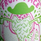 Mikkeller San Diego Fruit Face - Dragon Fruits, Guava
