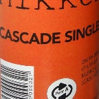 Mikkeller Single Hop Cascade IPA