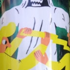Mikkeller Weird Weather IPA