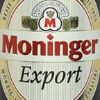 Moninger Export