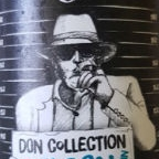 Munich Brew Mafia Don Collection Nelson Sauvin