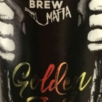 Munich Brew Mafia Golden Jail Ale