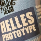 Next Level Helles Prototype
