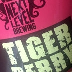 Next Level Tiger Berry