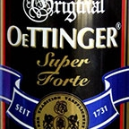 Oettinger Super Forte