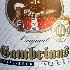 Original Gambrinus