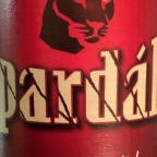 Pardal Czech Imported Lager