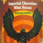 Pax Bräu Imperial Chocolate Mint Stout