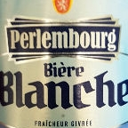 Perlembourg Bière Blanche