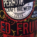 Permon Red Fruit 12°