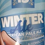Permon Winter Ale