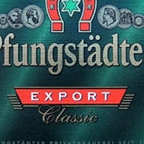 Pfungstädter Export
