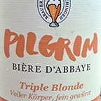 Pilgrim Triple Blonde