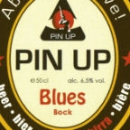 Pin Up Blues Bock