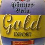Püttner Gold Export