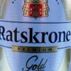 Ratskrone Gold