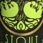 Revel Beervolution Stout