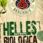 Riedenburger Helles Biologica