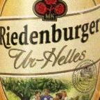 Riedenburger Ur-Helles