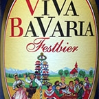 Riedenburger Viva Bavaria