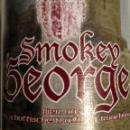 Rittmayer Smokey George 5%