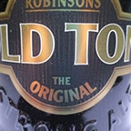 Robinsons Old Tom Strong Ale