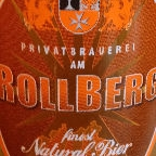 Rollberger Rot
