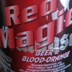 Rothmooser Red Magic